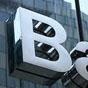 Банковской сектор перешел из фазы чистки в фазу перезагрузки - НБУ