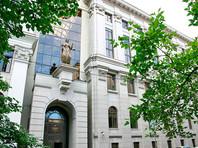 Верховный суд обязал суды принимать заявления о банкротстве отсутствующего должника, независимо от суммы долга