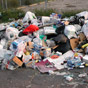 99% свалок в Украине не соответствуют современным экологическим требованиям - министр