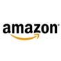 В США посетителей в отелях будет обслуживать голосовой помощник от Amazon