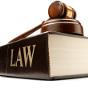 Сытник: Закон об Антикоррупционном суде - это еще не победа