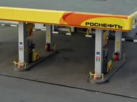 Расстроенный Сечин рассказал, почему дорожает бензин:
