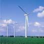 На строительство ветроэлектростанций в Одесской области привлекут около 270 миллионов евро инвестиций