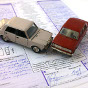 В Украине страховщики инициируют подорожание автостраховки