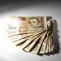 Дания в течение пяти лет выделит 2,2 млрд грн на поддержку Украины