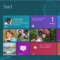 Windows 10 получил умную клавиатуру с ускорением