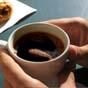 Крупная мировая сеть кофеен решила закрыть более 100 заведений в США