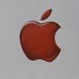 Apple выпустит новые AirPods с шумоподавлением и защитой от воды