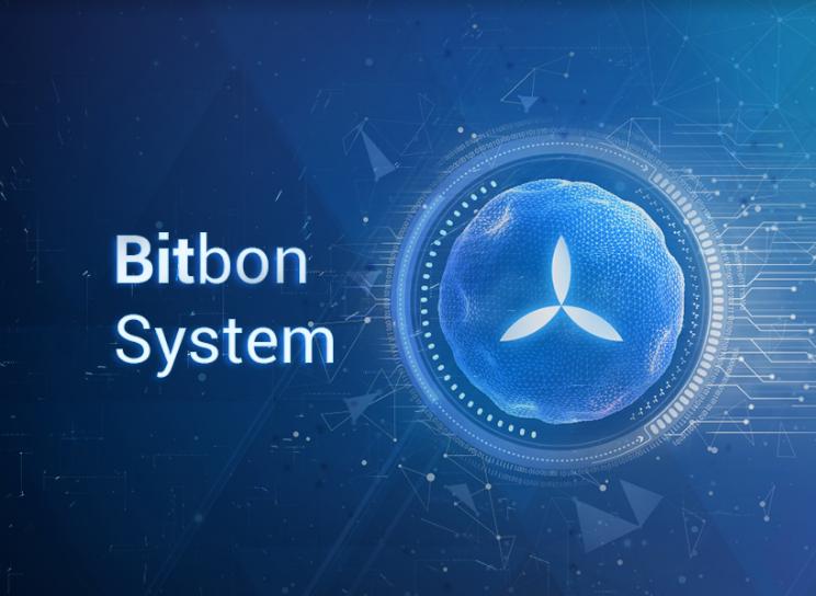 Блокчейн-платформа для контрибьютинга Bitbon вышла на публичный краудсейл
