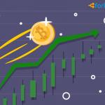 CEO BitMEX по-прежнему верит в биткоин по $50 000 до конца 2018 года