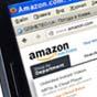 Amazon начала менять управляющий персонал на роботов
