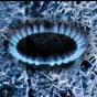 Названа максимальная цена, по которой потребители покупали газ в мае