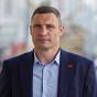 Виталий Кличко попал в пятерку лучших политиков-спортсменов мира
