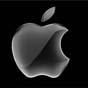 Apple начнет собирать в Индии смартфоны iPhone 6S