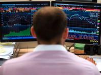Аналитики зафиксировали трехлетний рекорд оттока инвестиций из России