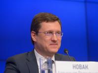 Россия третий месяц подряд нарушает сделку с ОПЕК по сокращению добычи нефти