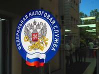 Вторая амнистия капитала понравилась российскому бизнесу