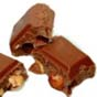 Украина открывает новые рынки для экспорта шоколада