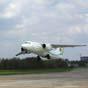 Россия готовится самостоятельно выпускать самолеты «Антонов» - СМИ