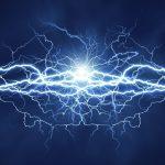 Состоялся первый атомарный своп между тестнетами Ethereum и NEO