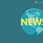 Криптовалюта на века: Джефф Гарзик объявил о запуске альткоина Metronome