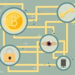 Украинский проект стал лучшим на блокчейн-хакатоне, организованном Центробанком Литвы