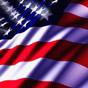 США требуют ужесточить правила провоза ручной клади
