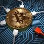 Хакеры использовали интернет-кафе для майнинга на $800 000