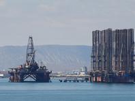 В Баку официально открыли