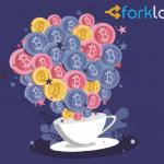 Глава Coinbase запускает благотворительный криптовалютный фонд
