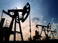 Россия и Саудовская Аравия подготовят двухстороннее соглашение об ответственности за стабильность рынка нефти