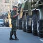 СНБО хочет снять ограничения на приватизацию оборонных предприятий в Украине