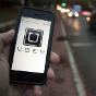 В США Uber будет доплачивать водителям, которые пользуются электромобилями