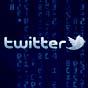 Акции Twitter войдут в расчет индекса S&P 500