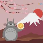 Ритейлер Bic Camera: число сторонников покупок за биткоины в Японии неуклонно растет