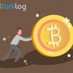 Глава Ripple: биткоин скоро потеряет былую актуальность
