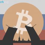 Санкт-Петербургский суд подтвердил отмену блокировки Bitcoininfo