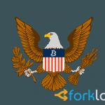 Глава SEC: биткоин не является ценной бумагой