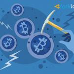 Bitmain вскоре может получить контроль над 51% хэшрейта сети биткоина