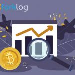 Токен SingularityNET вырос в цене на 30% после листинга на бирже Binance