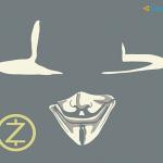 Команда Zcash успешно провела хардфорк Overwinter