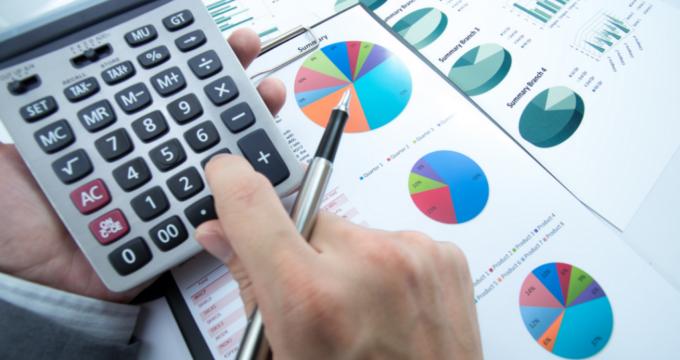 Сдай нулевую отчетность вместе с компанией «ВекторФинанс»