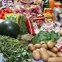 Цены на продукты в Украине будет регулировать государство - законопроект