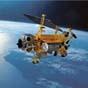 Инженеры NASA протестуют технологию тихих сверхзвуковых полетов