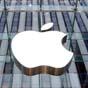 Apple Shop впервые откроют в Украине