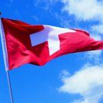 Оператор швейцарской фондовой биржи запустит платформу для торговли криптовалютами
