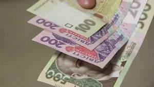 В Украине рассказали, вырастут ли пенсии из-за реформы