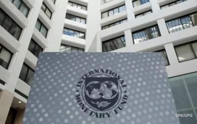 Нынешние власти могут так и не дождаться транша МВФ, - аналитики