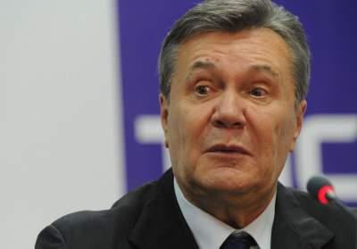Раскрыта схема, через которую окружение Януковича вывело $700 млн