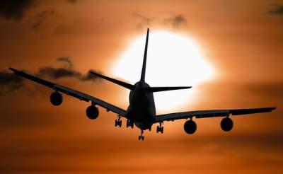 В Украине появилась новая авиакомпания с двумя самолетами